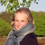Ghislaine Dings – Laat de natuur voor der werken