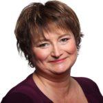 Jacqueline Maschino – Inclusief Ondernemen