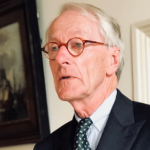 Frits van Dulm – De erfenis van de erfgooiers