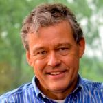 Charles Groenehuijsen – Optimisten hebben de hele wereld